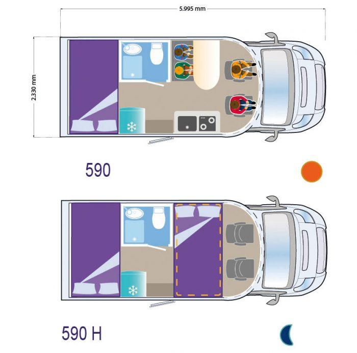 20200419-autocaravana-ilusion-xmk-590-2