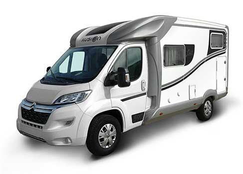 20200419-autocaravana-ilusion-xmk-590-11